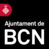 logo_Ajuntament_BCN